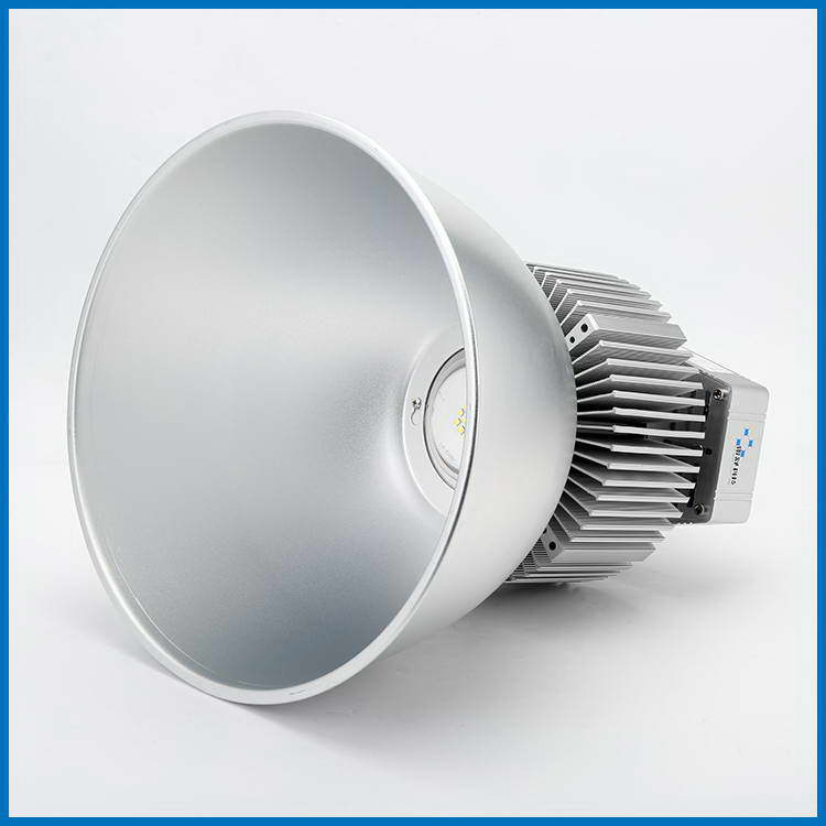 CREE industrial and mining lamp 400W