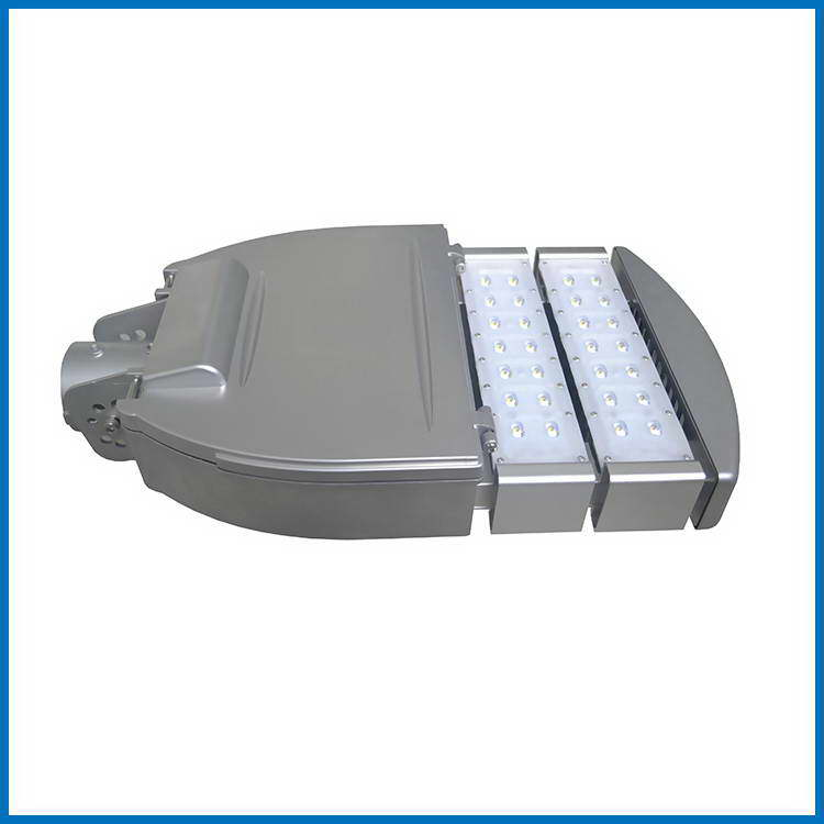 LED street light 60W