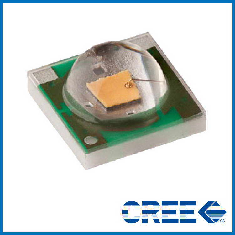 CREE industrial and mining lamp 300W